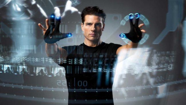 В Великобритании тестируют ИИ, который вычислит преступника до нарушения закона