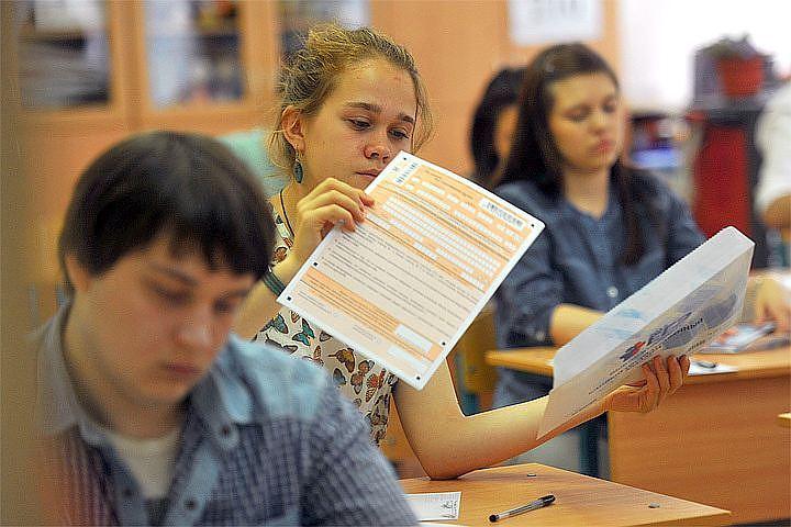 Нижегородцы могут задать вопросы по отдыху детей чиновникам областного правительства