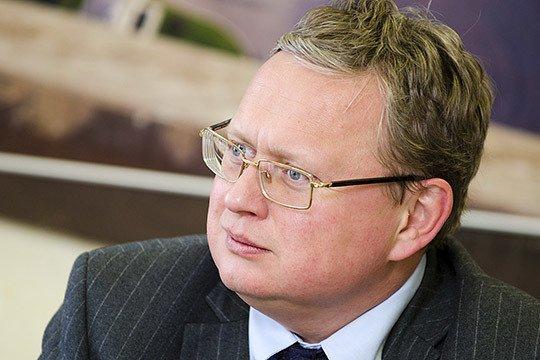 Михаил Делягин: «Путину будут организовывать майдан ближние люди из либерального клана»