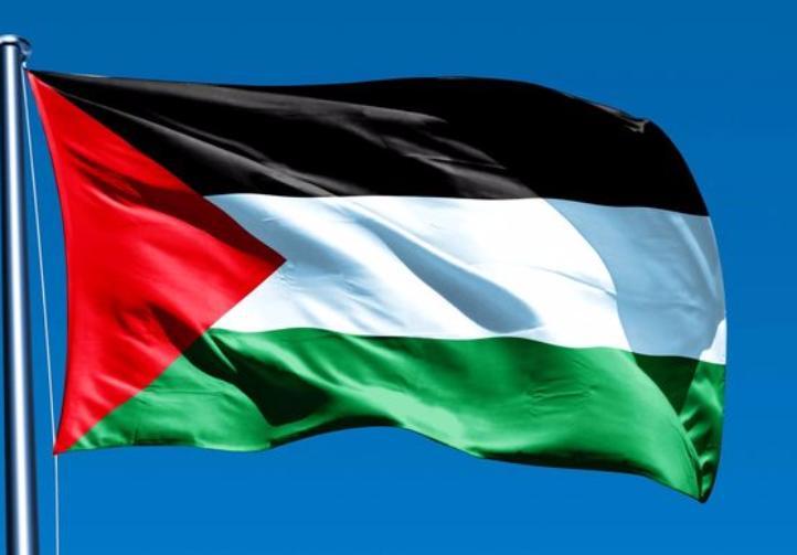 Палестинцы ответили США признанием Техаса территорией Мексики