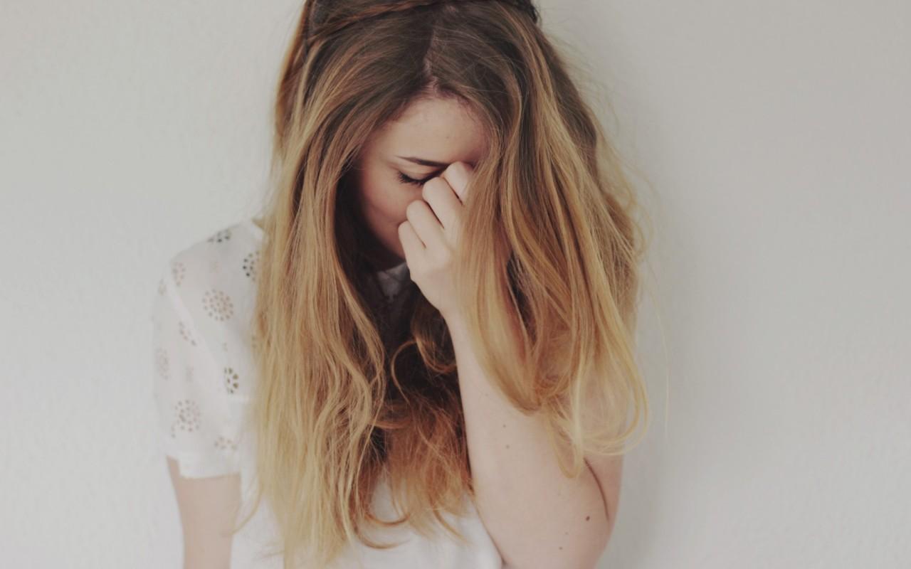 20 фактов, которые стоит знать, если вы любите беспокойного человека