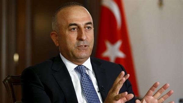 Турцию и ЕС может ожидать «худший сценарий»