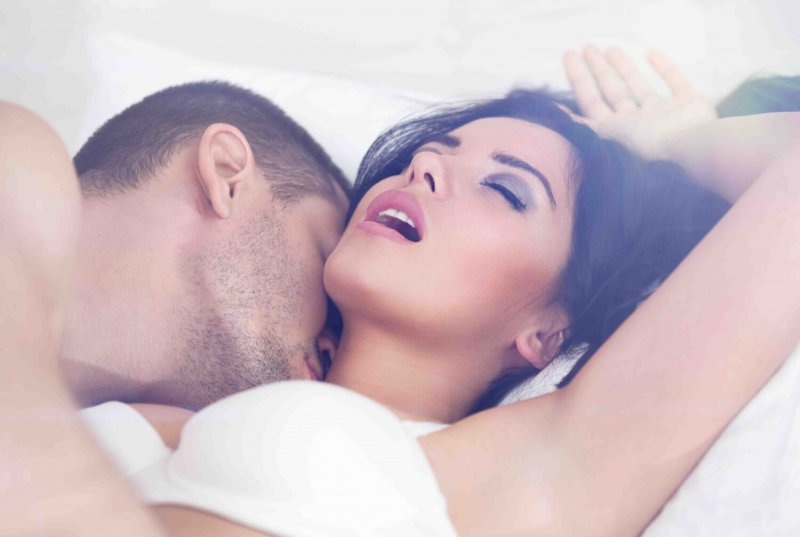 секса время кричать женшини во wwwпочему