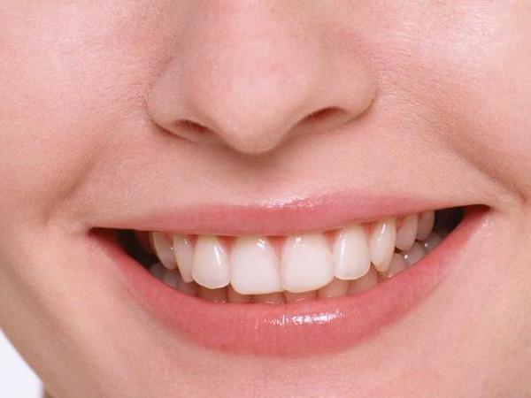 Причины кариеса зубов у человека