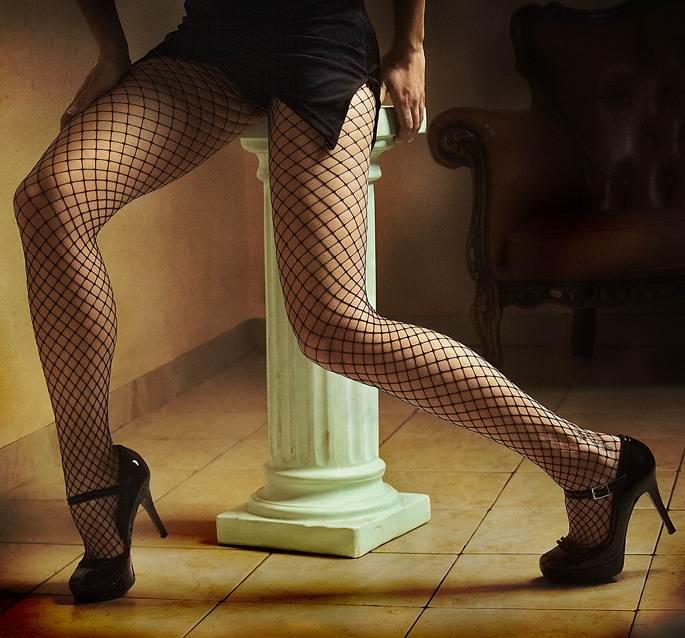 ножки женские фото