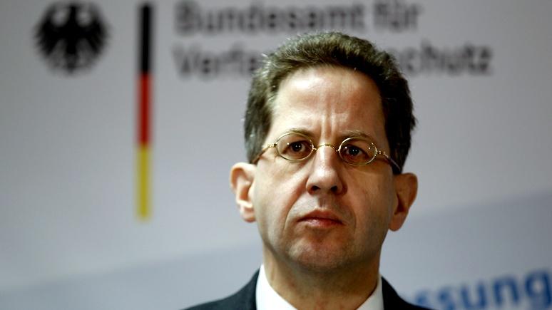 Die Welt: немецкая разведка предсказала вмешательство Москвы в выборы в бундестаг