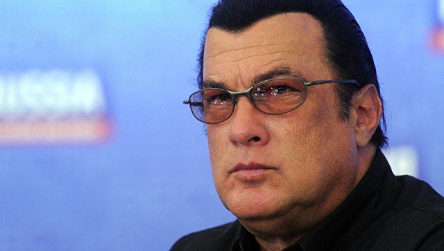 Сможет ли Сигал прожить на пять тысяч рублей?