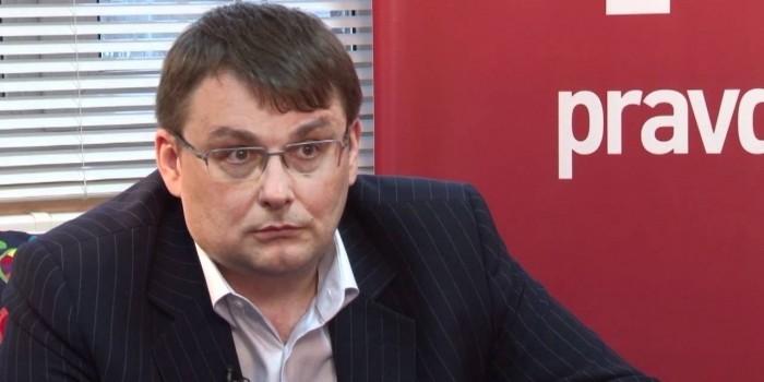 Депутат Федоров обвинил Киселева в заговоре против Путина