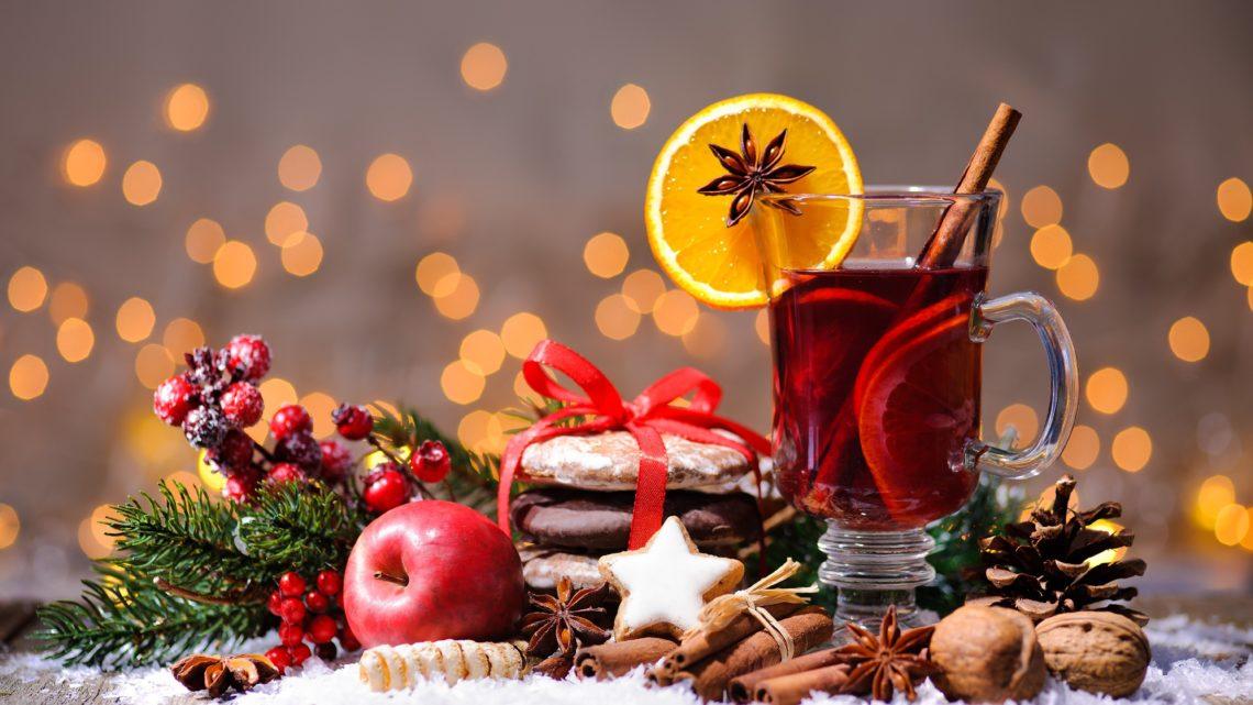 «Рождественская сказка» от П…