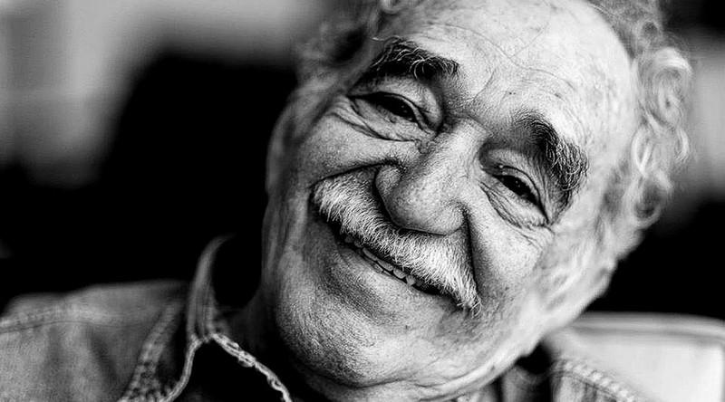 27 жизненных цитат легендарного автора «Ста лет одиночества» Габриэля Гарсии Маркеса
