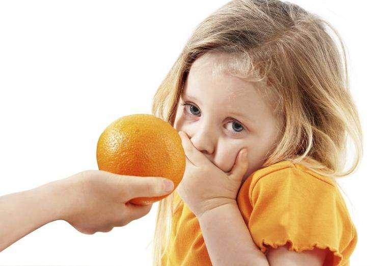 Эксперты: что такое пищевая аллергия и почему она появляется?