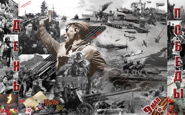 Американский военный аналитик: Армия США ничто в сравнении с русскими солдатами