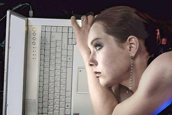 Масштабы порнографии.. Почем…