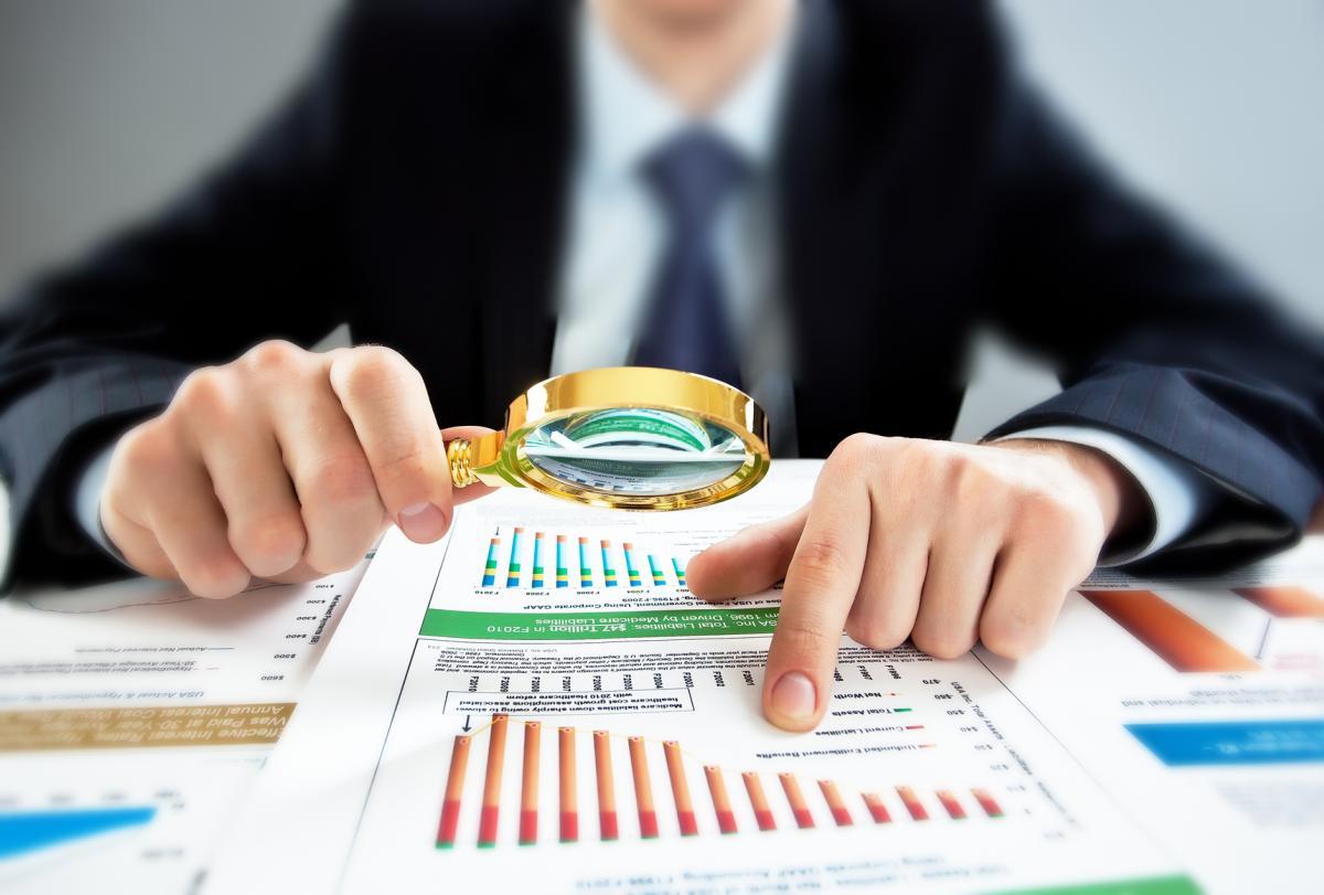 Проект Минфина обучит россиян финансовой грамотности