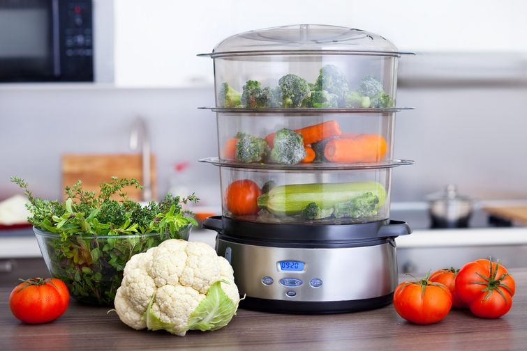 8 ценных советов которые сократят время проведённое на кухне