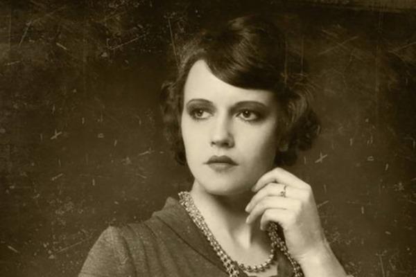 «Одинокая и потерянная»: Трагическая судьба любимицы миллионов, величайшей актрисы Фаины Раневской