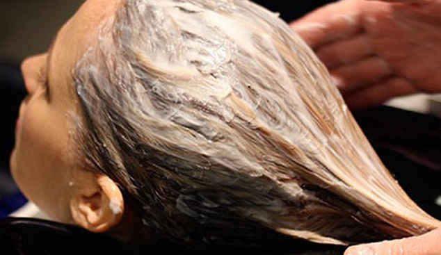Маски для волос из… майонеза