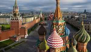 В Европе раскрыли правду, почему Запад злится и ненавидит русских