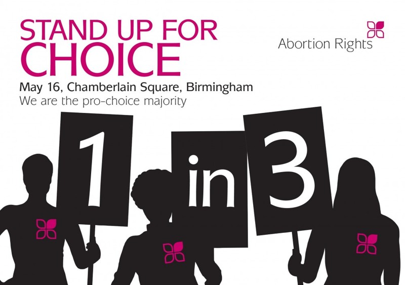 3. Одна женщина из трех хоть раз делала аборт великобритания, интересно, познавательно, факты