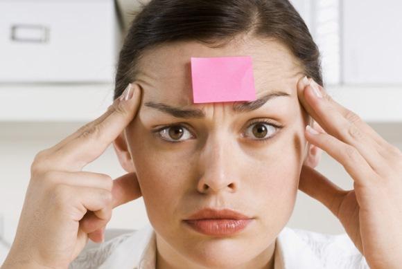 Как улучшить память с помощью простых советов