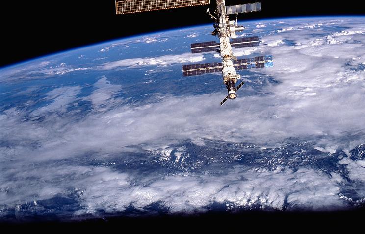 Россия «расчистит» орбиту: российский спутник-ликвидатор обретает черты