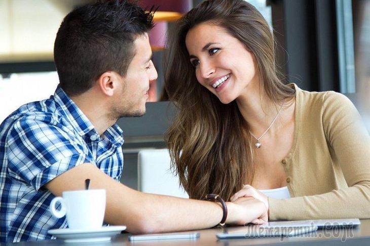 10 табу в общении с мужчиной, которые разрушают отношения