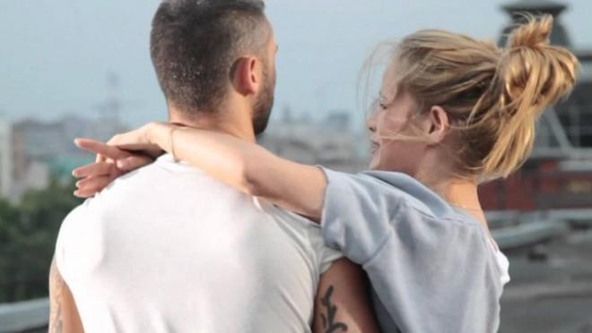 Есть ли у мужа любовница? А что вы делать-то собираетесь, если обнаружите измену?