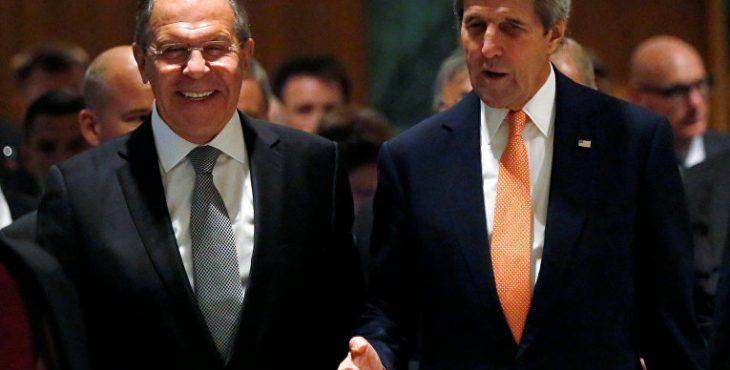 Иносми: Интересы Путина и интересы России в Сирии