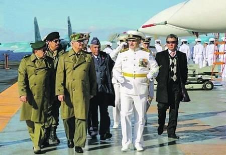 Джихадисты в Ливии отступают, но не бросают оружия
