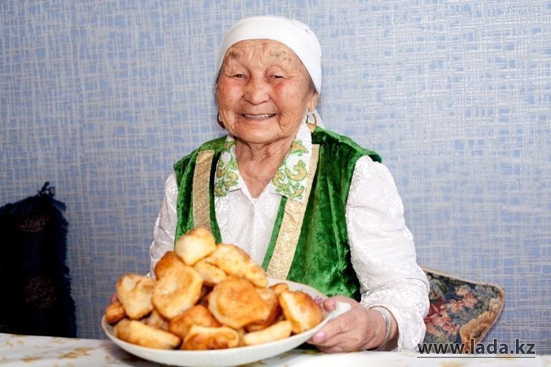 Как бабушка приучила вовремя домой приходить бабушка, история, факты, юмор