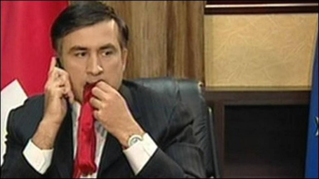 ЕСПЧ обязал Россию выплатить десять миллионов евро за депортацию грузин
