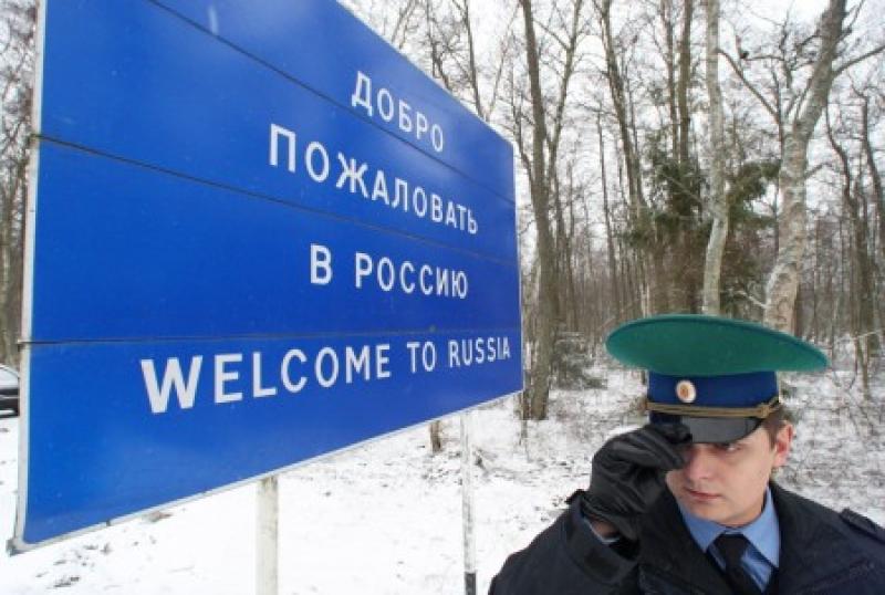 Ожидание - реальность. С чем сталкиваются жители Донбасса при переселении в Россию