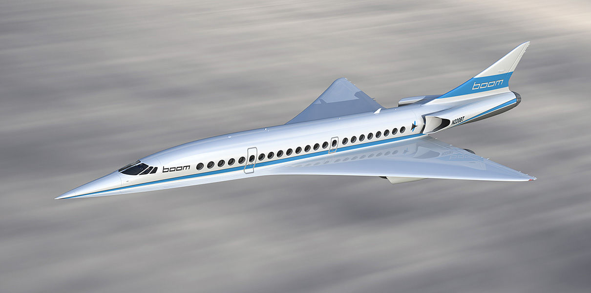 reasons behind the concorde plane crush and a discussion on the brands future