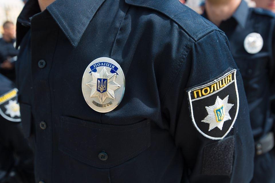 Немецкий телеканал рассказал о высоком уровне преступности на Украине
