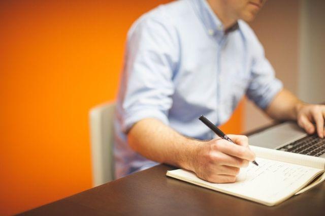 Как Трудовой кодекс регулирует ненормированный рабочий день?