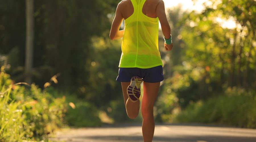 Мифы о калориях, которые тормозят худение