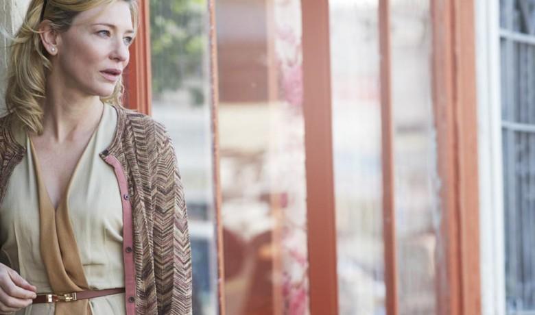 10 вещей, за которые пора  прекратить осуждать женщин