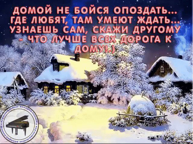 15283963_169914626815342_6208133626399879419_n