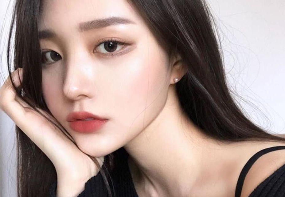 Южнокорейские женщины скоро переживут нас всех. В чем их секрет?