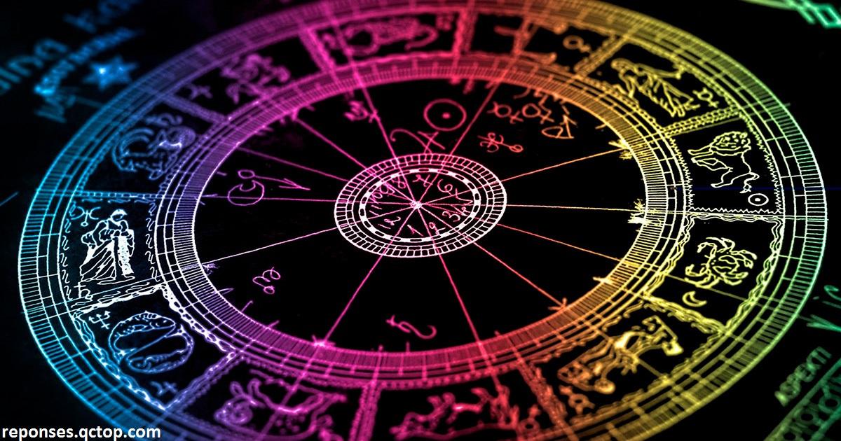Вот что категоричеÑки не могут терпеть в отношениÑÑ… разные знаки Зодиака