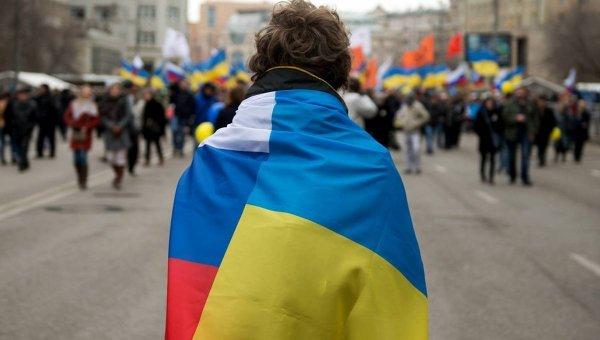 «Приеду, всем покажу, как тут у вас все по-другому»: украинец прозрел после поездки на русскую свадьбу