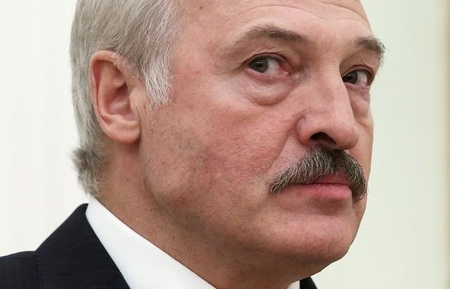 Выводы по Лукашенко и Республике Беларусь