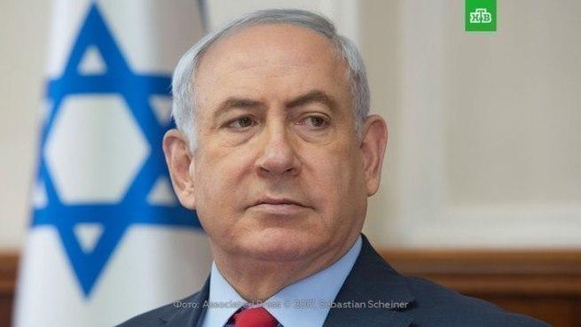США и Израиль выходят из ЮНЕСКО - пророчества исполняются