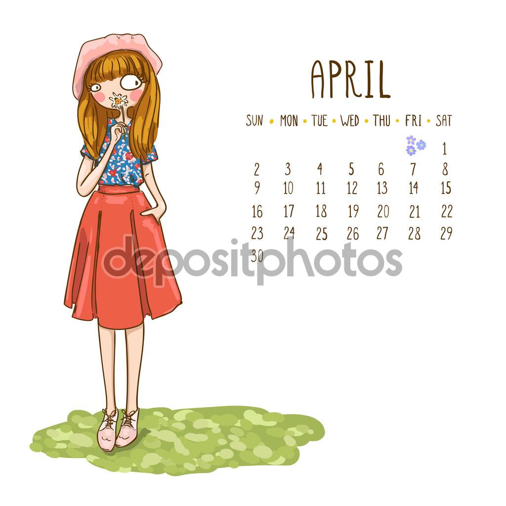 Тематические Пятницы Апреля