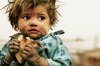 На Украине можно ставить жирный крест: такого кошмара даже от них не ожидали