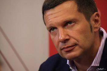 «Теперь на Украине «заказать» человека, судя по всему, стоит недорого...»