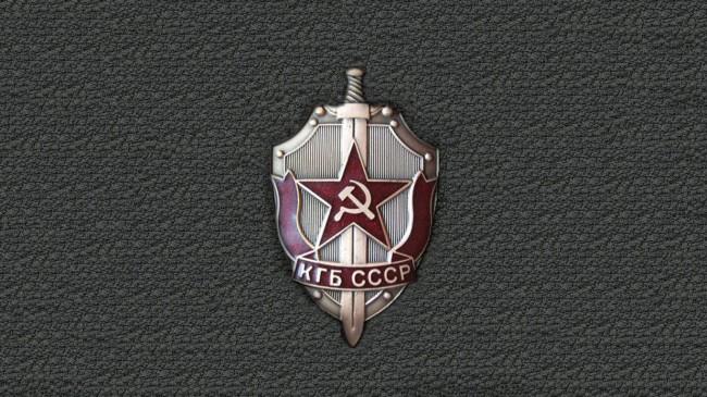Почему вЛитве иЛатвии досих пор нехотят назвать имена агентов КГБ?