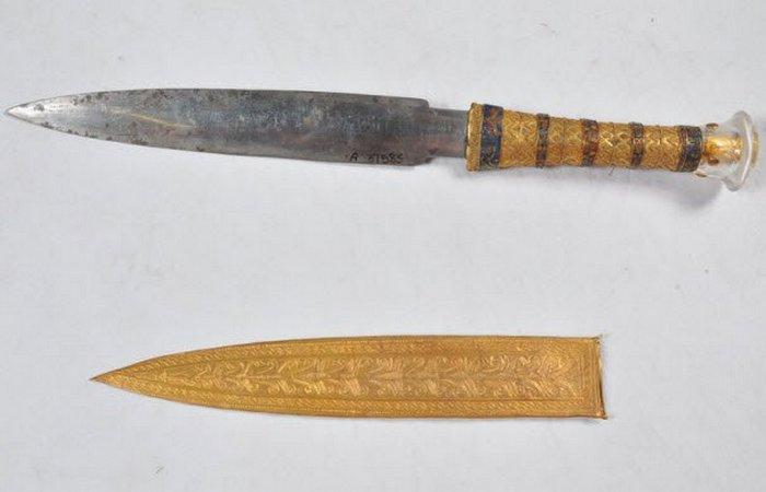 Научный прорыв — 3 тайны древности, которые удалось раскрыть в 2016 году