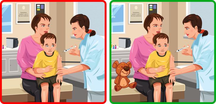 Доктор Комаровский ответил на 12 вопросов, которые волнуют каждого родителя