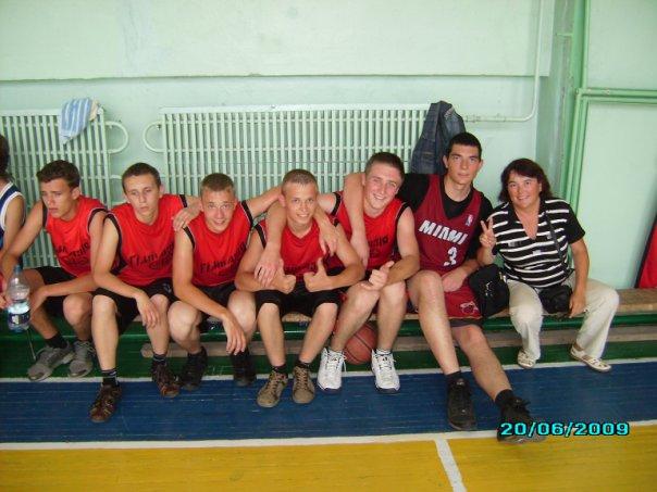 federatsiya-basketbola-golaya-pristan